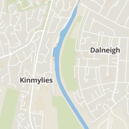 The Highlands Small Communities Housing Trust